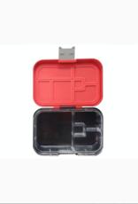 Munchbox Mini 4 Munchbox