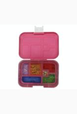 Munchbox Maxi6 Munchbox