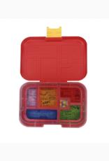Munchbox Maxi 6 Munchbox