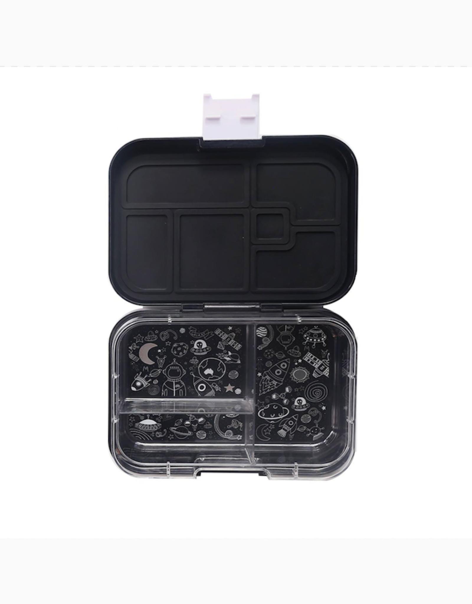 Munchbox Mega 3 Munchbox, Galaxy
