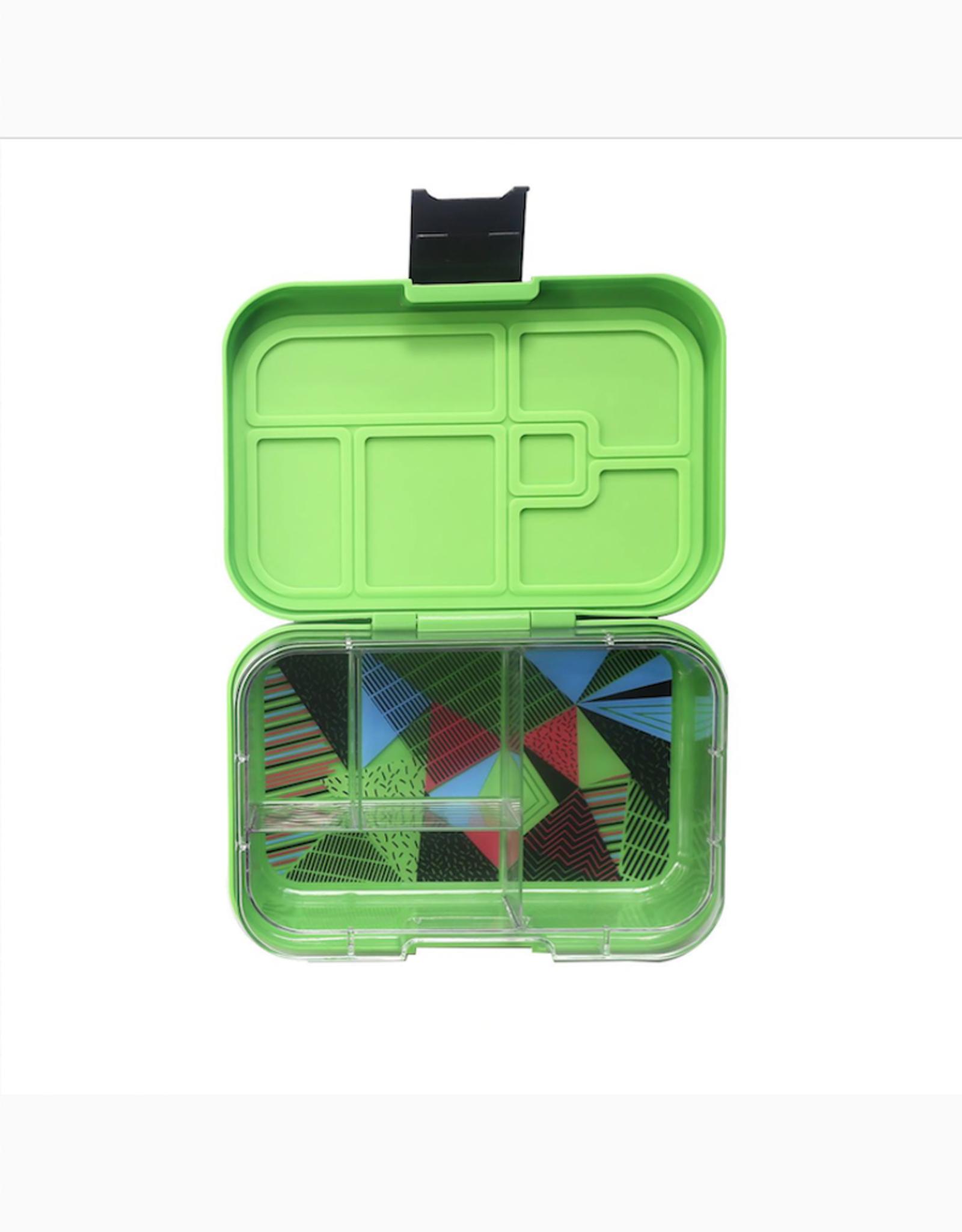 Munchbox Mega 4 Munchbox, #greenenvy