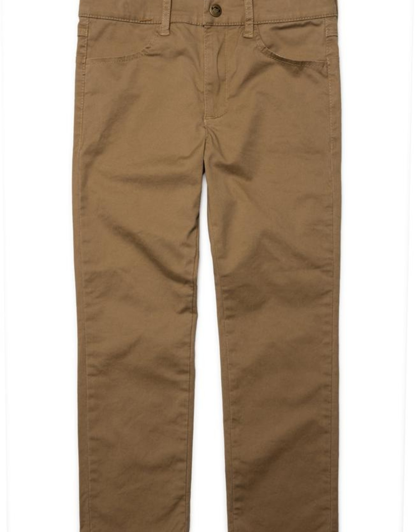 Appaman Skinny Twill Pants foir Boy