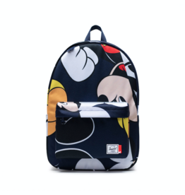 Herschel Supply Co. Herschel Supply, Heritage Backpack | XL, Mickey Past/Future, 22L