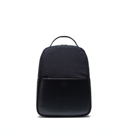 Herschel Supply Co. Herschel Supply, Orion Backpack, Black, 11.5L