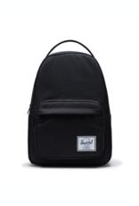 Herschel Supply Co. Herschel Supply, Miller Backpack | Black, 32L