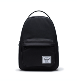 Herschel Supply Co. Herschel Supply, Miller Backpack | Black, 32L