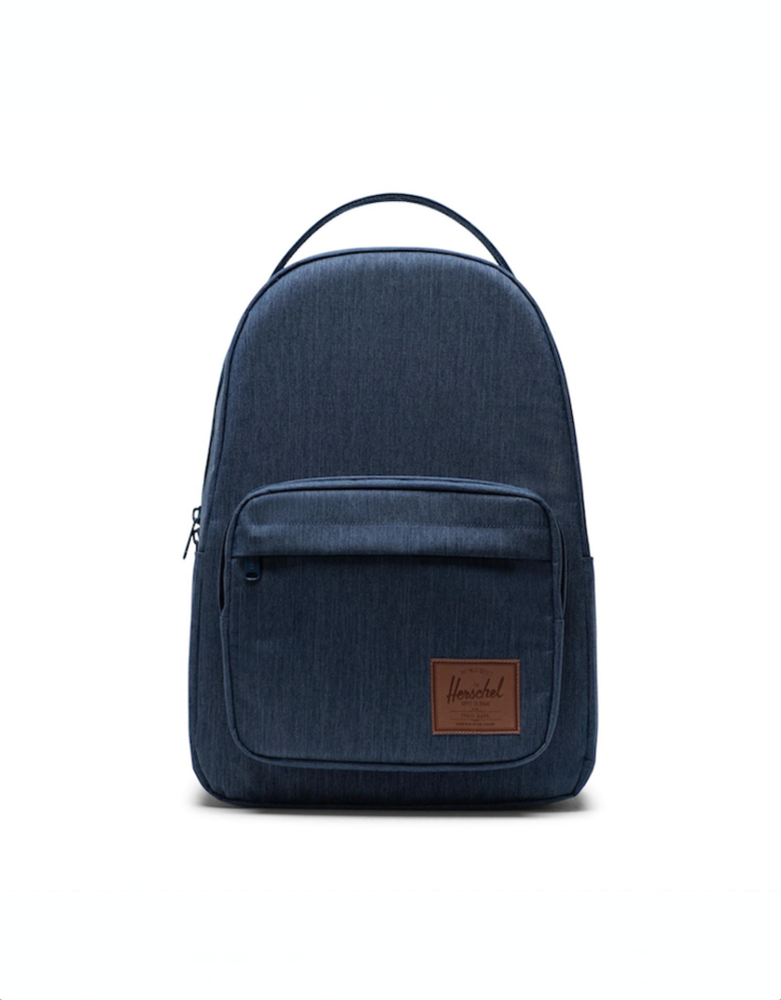 Herschel Supply Co. Herschel Supply, Miller Backpack   Indigo, 32L