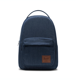 Herschel Supply Co. Herschel Supply, Miller Backpack | Indigo, 32L