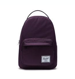 Herschel Supply Co. Herschel Supply, Miller Backpack | Blackberry, 32L