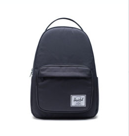 Herschel Supply Co. Herschel Supply, Miller Backpack | Periscope, 32L