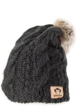 Appaman Tendril Hat