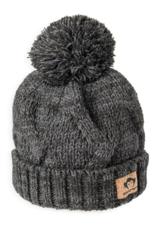 Appaman Hike Hat