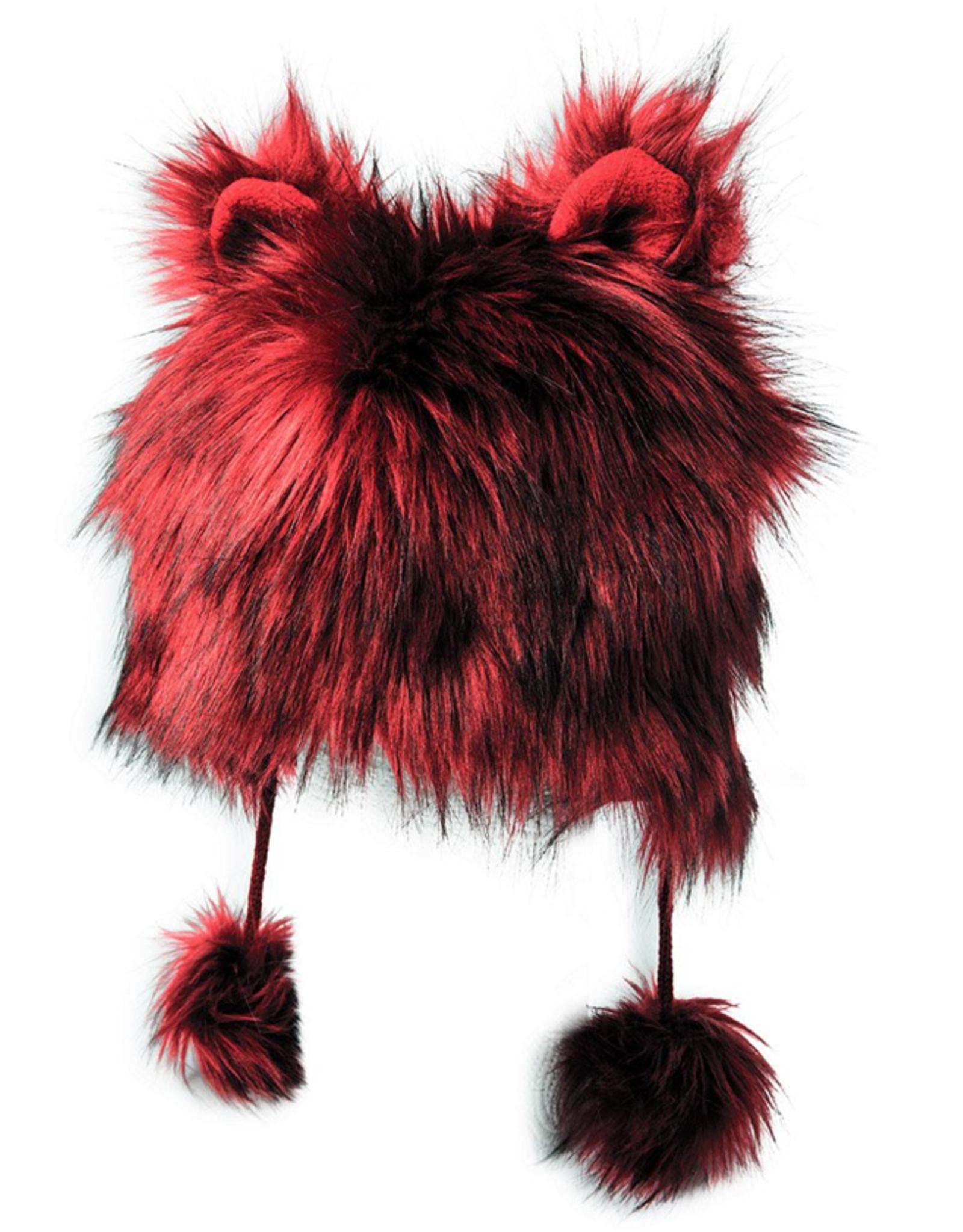 Appaman Fuzzy Hat