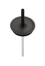 Hydro Flask Medium Press-In Straw Lid