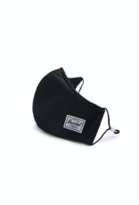 Herschel Supply Co. Classic Fitted Face Mask
