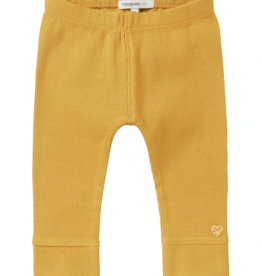 Noppies Kids Karkams Baby Leggings