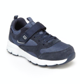 Striderite Made2Play® Nox Navy Sneaker