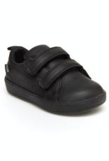 Striderite Made2Play® Jude All Black Sneaker