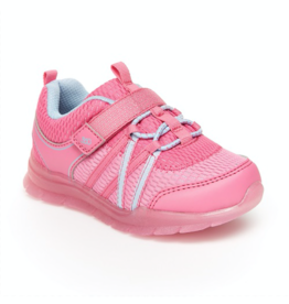 Striderite Rocky 360 Light up  Junior Sneaker