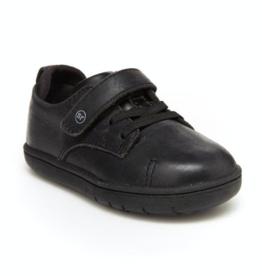 Striderite SRTech Giles Sneaker