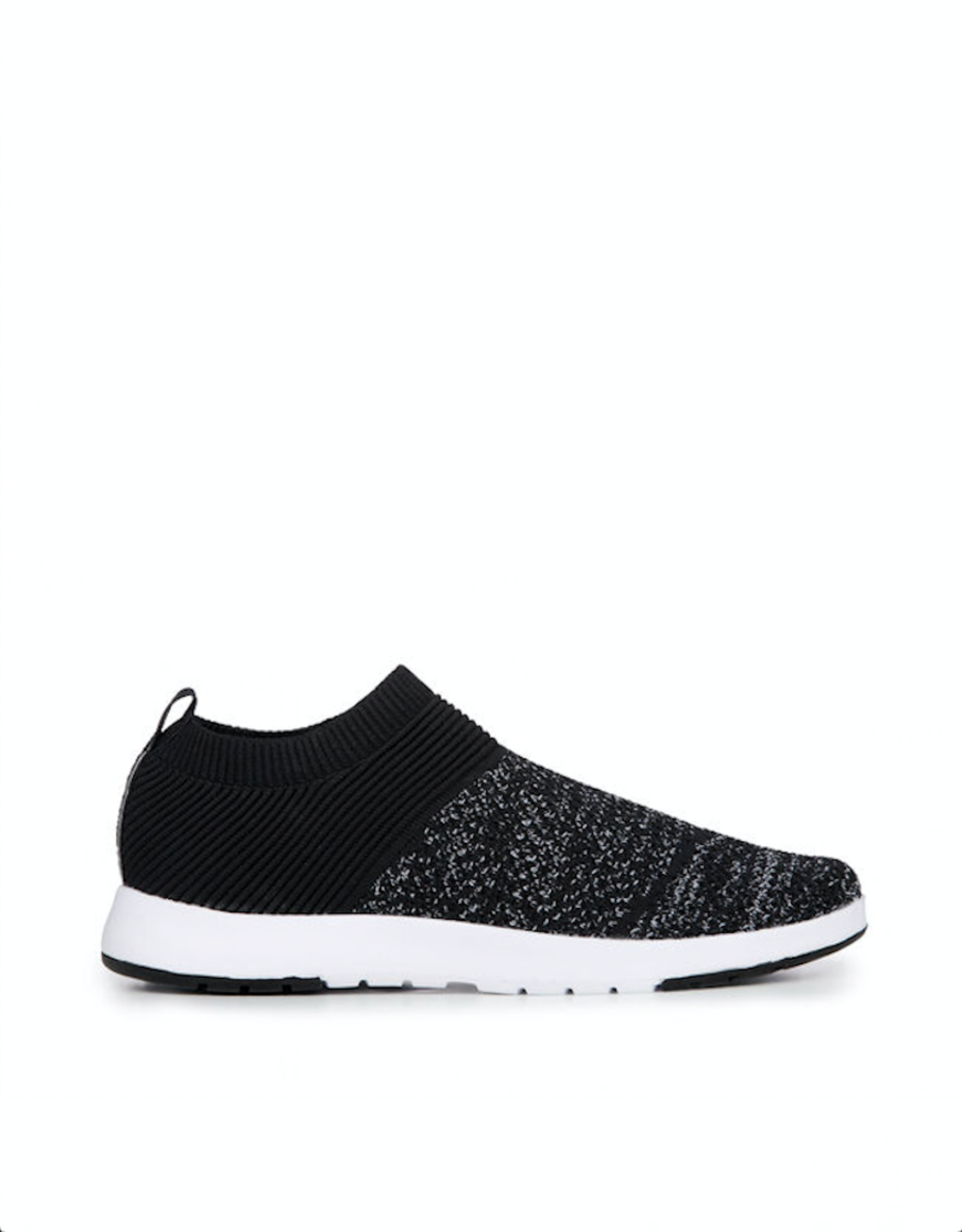 Emu Women's Blyton Multi Black