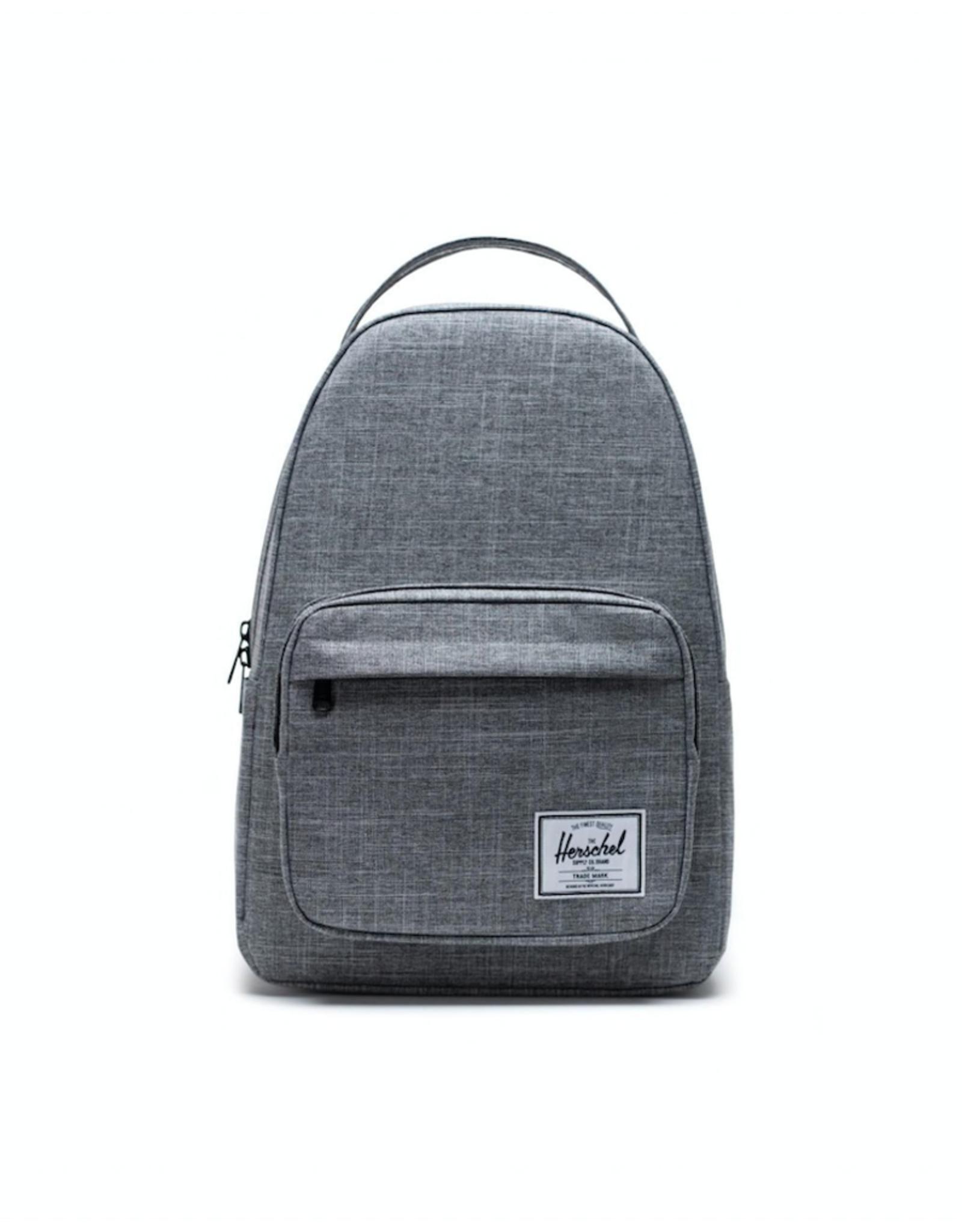 Herschel Supply Co. Herschel Supply, Miller Backpack | Raven, 32L