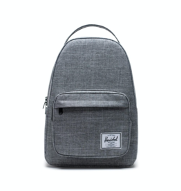 Herschel Supply Co. Herschel Supply, Miller Backpack | Raven, 32L