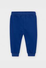 Mayoral Long Baby Pants