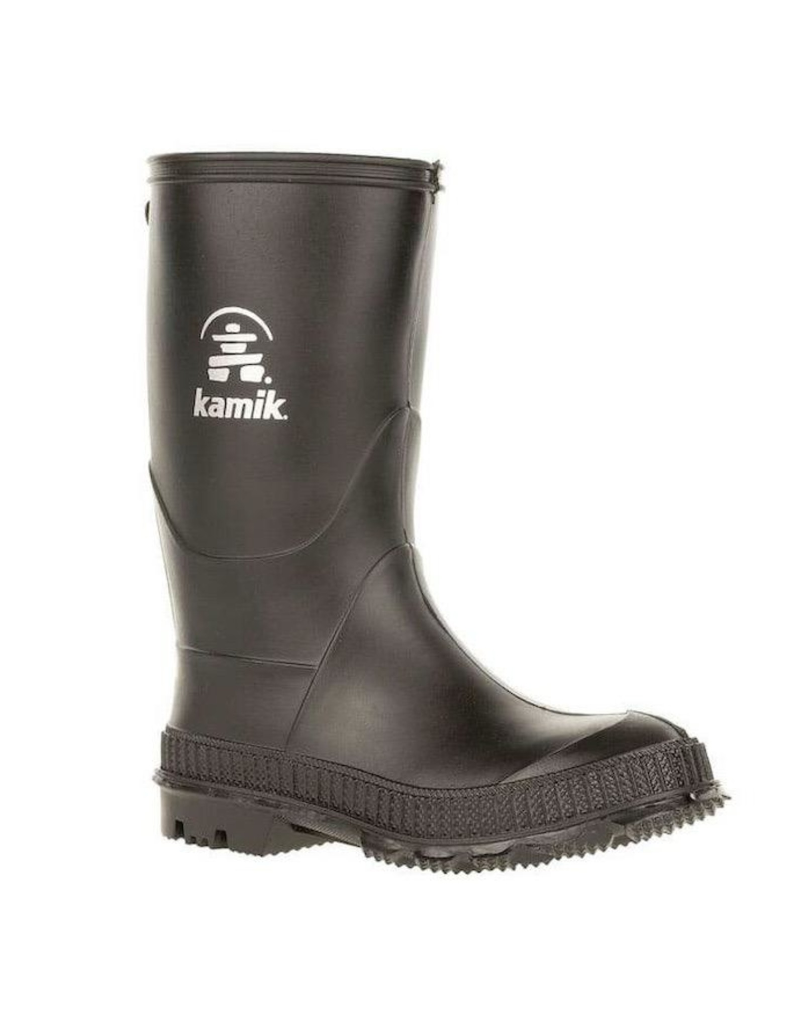 Kamik Stomp Kids Rainboots