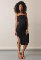 Boob Design Once-On-Never-Off Long Skirt