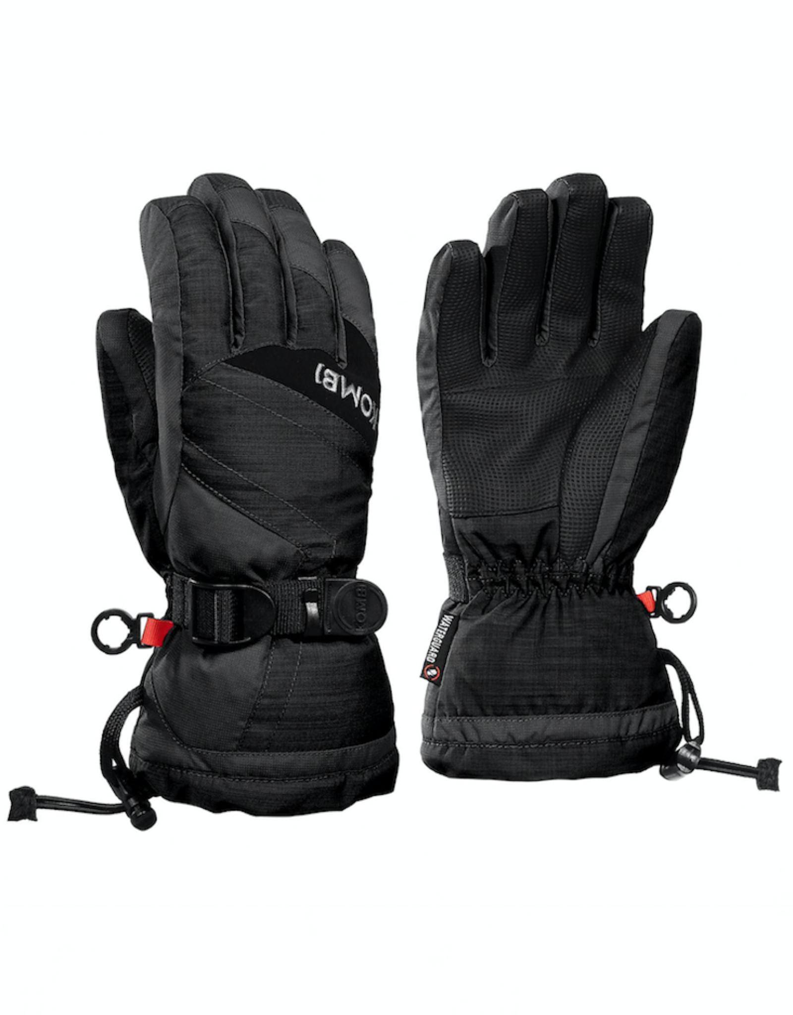 Kombi Original WATERGUARD® Jr. Glove