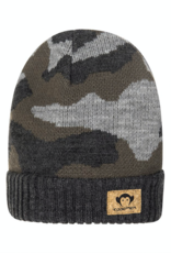 Appaman Olive Camo Boost Hat
