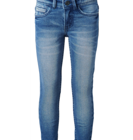 Noppies Kids Arniston Stone Washed Jeans