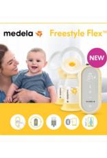 Medela Freestyle® Breast Pump