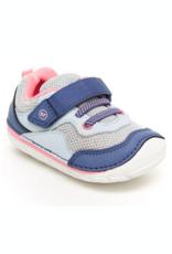 Striderite Soft Motion Rhett Sneaker