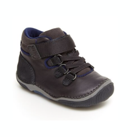 Striderite SRtech Gavin Boot in Grey