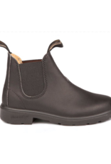 Blundstone 531 - Kids Blunnies in Black