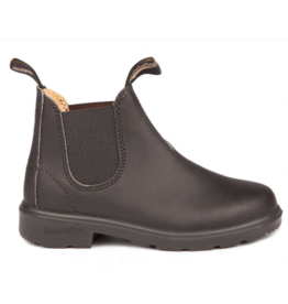 Blundstone 531 - Kids Boots in Black