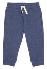 Unisex  Baby Pant Knit, Khaki