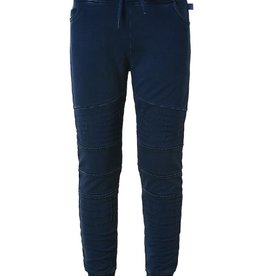 Noppies Kids Winterveld Boy's Sweatpants