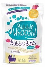 Loot Toys Bubble Whoosh Bubble Bath in Aquamarine