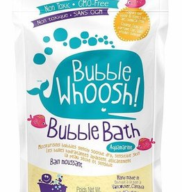 Loot Toys Bubble Whoosh Bubble Bath in Aquamarine