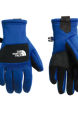 The North Face Youth Sierra Etip™ Gloves for Boys