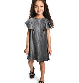 Appaman Sandy Dress in Midnight Shine