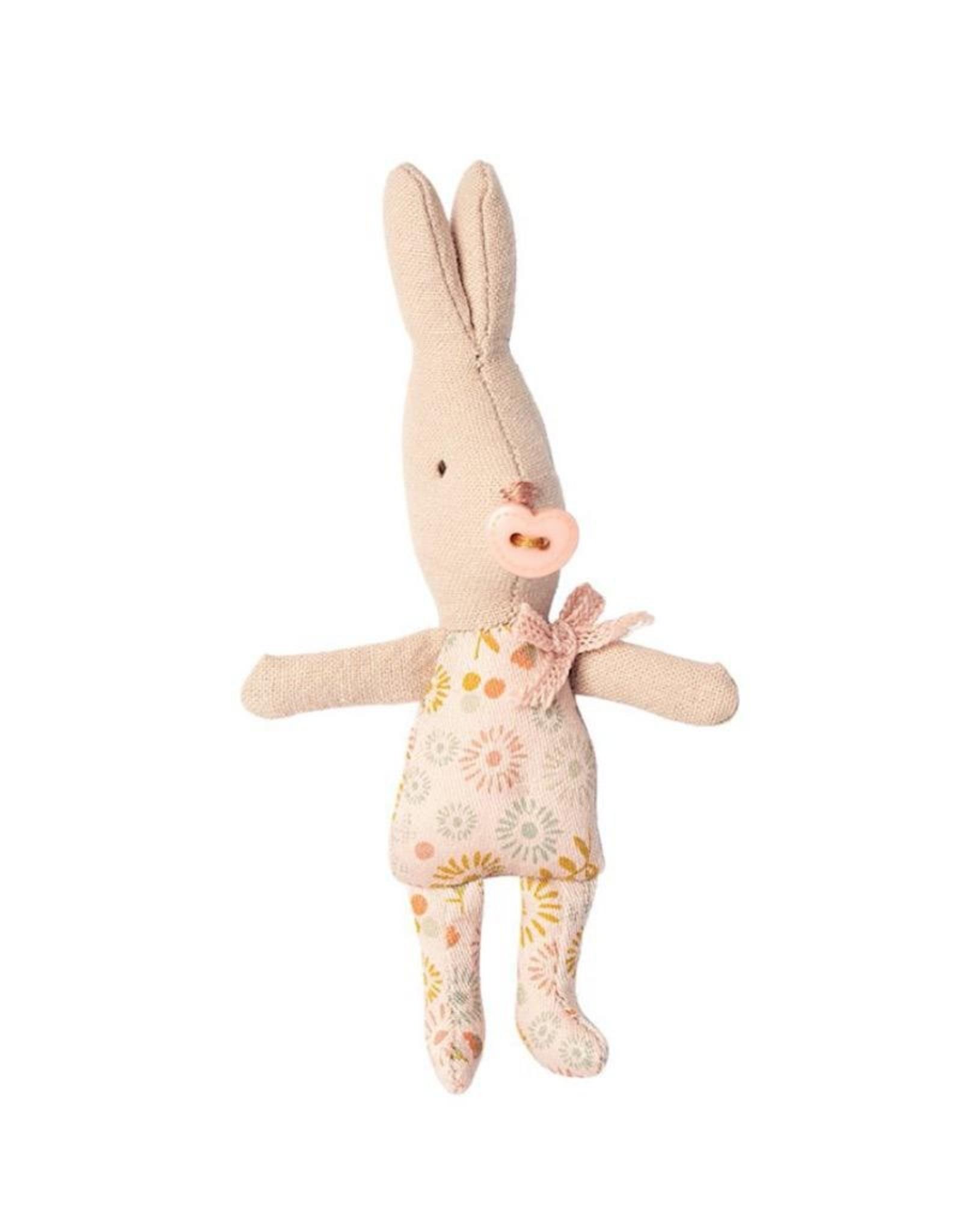 Maileg Rabbit, MY - Girl