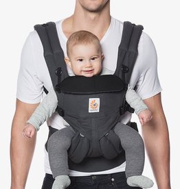 Ergobaby Omni 360 Carrier All-In-One