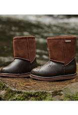 Emu Trigg Waterproof Winter Boot