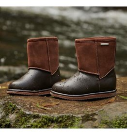 Emu Trigg Waterproof Winter Boot