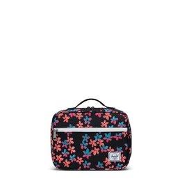 Herschel Supply Co. Popquiz Lunch Bag in Sunset Daisy, 5L