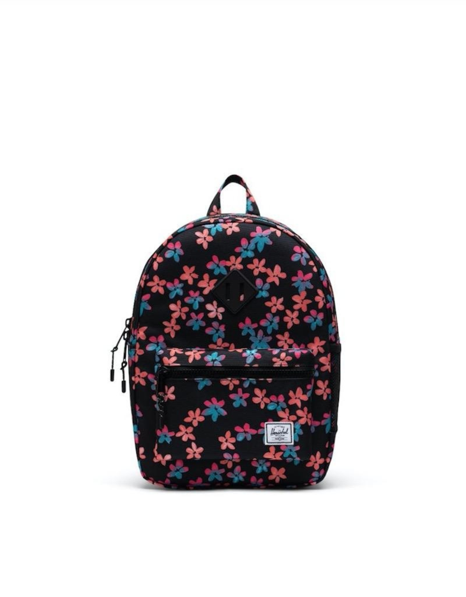 Herschel Supply Co. Heritage Backpack | Youth, Sunset Daisy, 16L